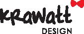 Krawatt Design
