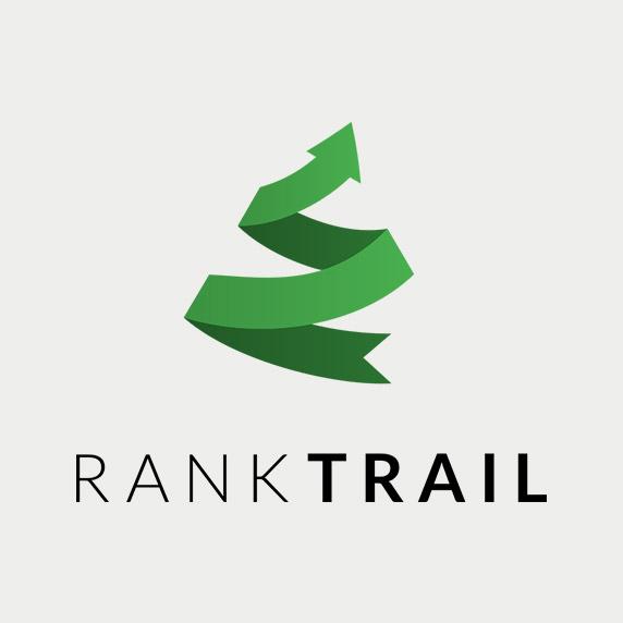 ranktrail_07