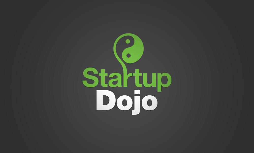 startup_dojo