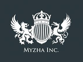 Myzha Inc.