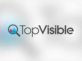 TopVisible