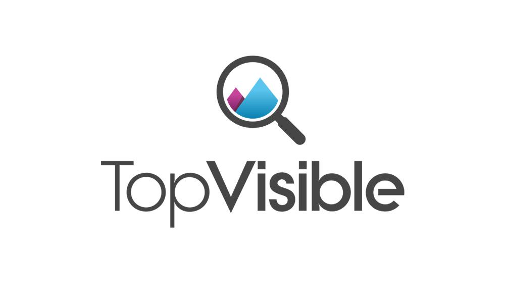 topvisible_02